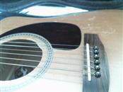 Antique GODIN GUITARS Electric-Acoustic Guitar S6 CW